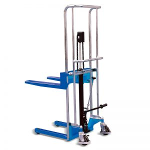 PJ4150 light stacker