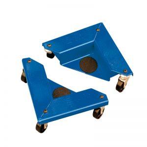 Mobilier pentru colțar AR150